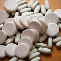 GIF wycofuje z obrotu tabletki dla astmatyków