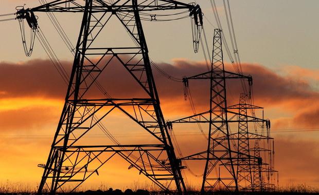 Gigantyczna awaria. Kilkadziesiąt milionów ludzi bez prądu