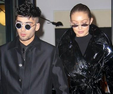 Gigi Hadid i Zayn Malik nie są już parą