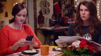 """Gilmore Girls: A Year in the Life"": Zwiastun"