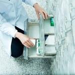 Ginekolodzy: Wycofanie leku Cilest niezwiązane z jego bezpieczeństwem
