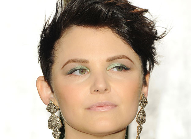 Ginnifer Goodwin /Getty Images/Flash Press Media