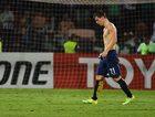 Giovani Lo Celso podpisał kontrakt z Paris Saint-Germain