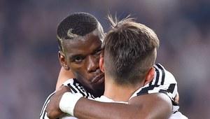 Giuseppe Marotta: Paul Pogba i Paulo Dybala nie są na sprzedaż