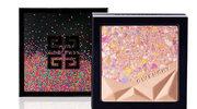Givenchy: Le Prisme Visage Color Confetti