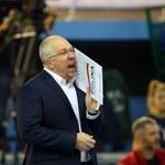 GKS Katowice - Jastrzębski Węgiel. Lebedew: To bardzo ważny i ekscytujący mecz