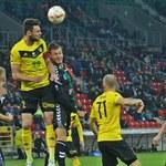 GKS Katowice. Marcin Janicki nowym prezesem