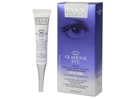Glamour Eye /materiały prasowe