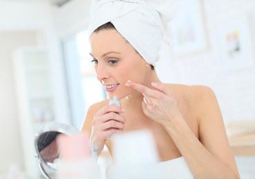 Glinki – naturalne leki dla pięknej skóry