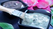 Glinki - pielęgnacja w kolorach tęczy