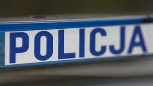 Gliwice: Tragiczny wypadek. Zginęła jedna osoba