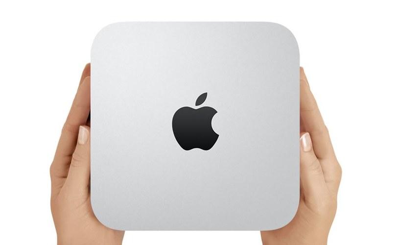 Głośnik Apple ma współpracować ze wszystkimi urządzeniami firmy /materiały prasowe