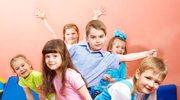 Glottodydaktyka: na czym polega, co daje dzieciom?