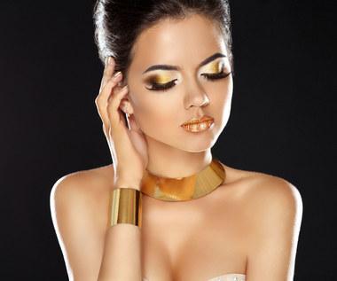 Glow - makijaż, który dodaje blasku