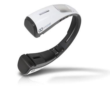 GoClever - Bluetooth Speaker 1 oraz 2