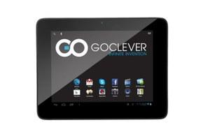 Goclever Tab Mini - alternatywa dla iPada mini za 499 zł