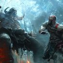 God of War bez trybu multiplayer