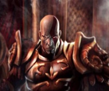 God of War II: Divine Retribution