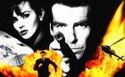 GoldenEye 007: Fragment rozgrywki skasowanej gry