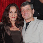 Gołębiewski: Będzie rozwód?