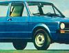 Golf - ratunek dla Volkswagena
