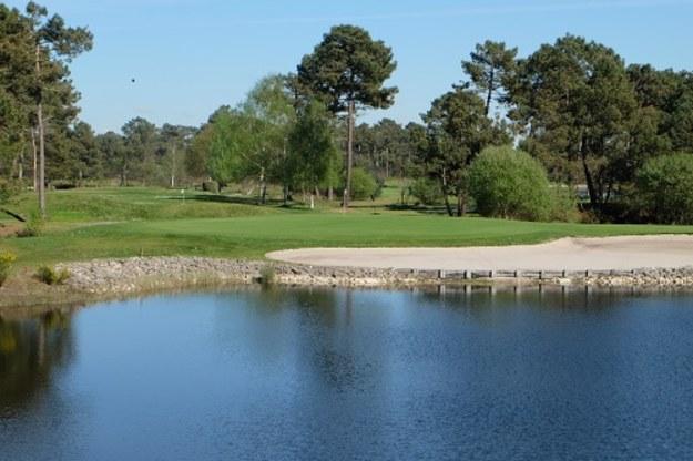 Golf – sport, który uprawiamy i lubimy