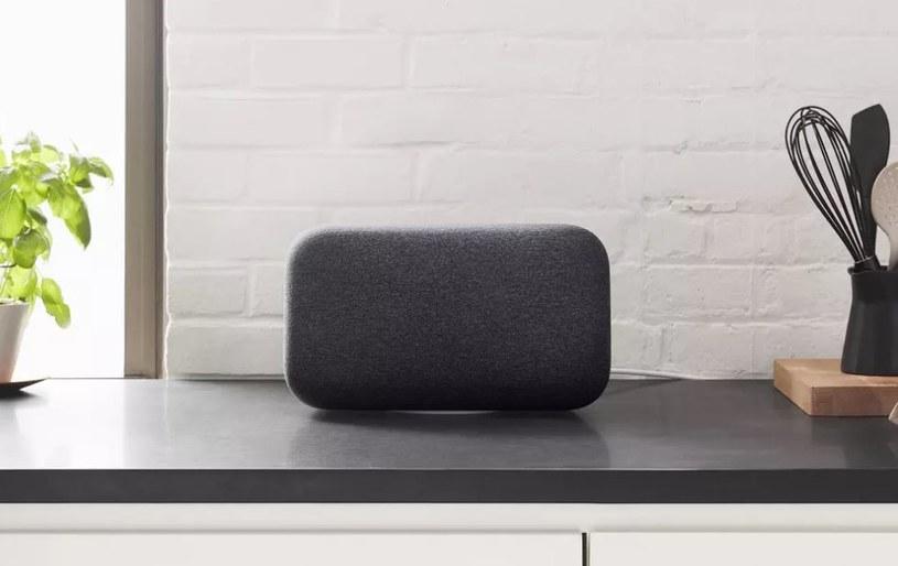 Google Home Max kosztuje 399 dolarów /materiały prasowe