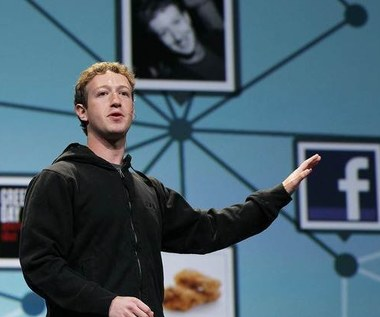 Google i Facebook nas szpiegują