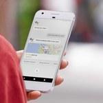 Google kupiło część działu mobilnego HTC za 1 mld dolarów