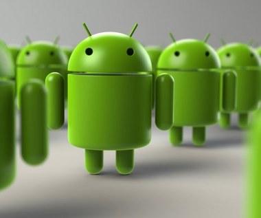 Google może zdalnie zresetować hasło w Androidzie