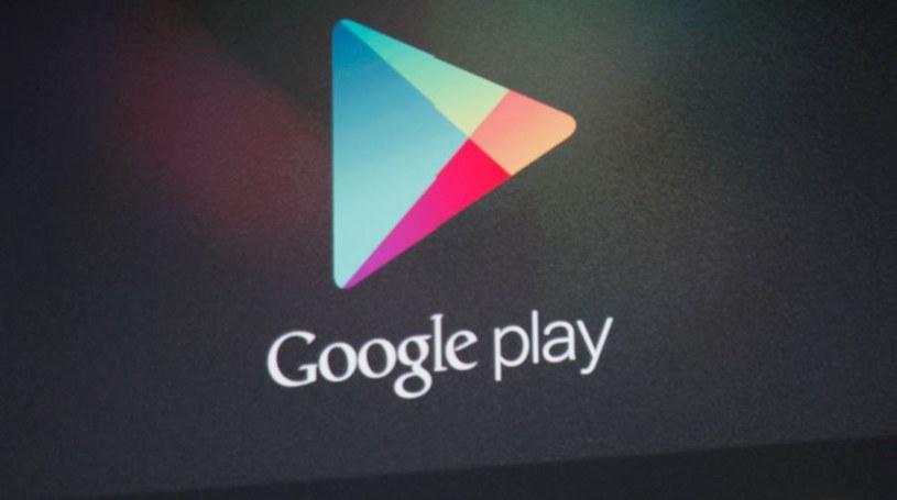 Google nie pozwoli na wyświetlanie reklam na ekranie blokady /AFP
