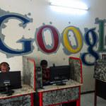 Google o Polsce: Słaba. O Francji? Gejowska