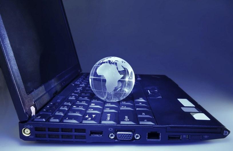 Google obiecuje, że strony WWW będą ładować się szybciej - dzięki nowemu algorytmowi /©123RF/PICSEL