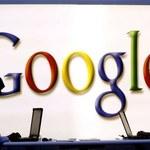 Google odpiera zarzuty