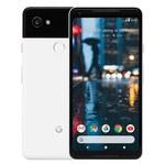 Google Pixel XL dostępny w Polsce