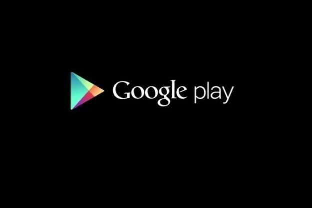Google Play zastąpi Android Market /materiały prasowe