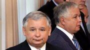 Google pomyliło braci Kaczyńskich. Uśmiercili Jarosława