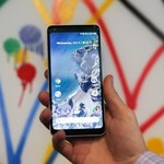 Google prezentuje dwa nowe smartfony: Pixel 2 i Pixel 2 XL