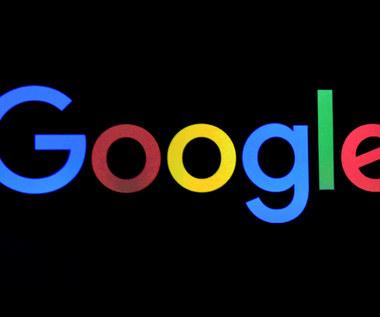 Google przebadało amerykańskich nastolatków