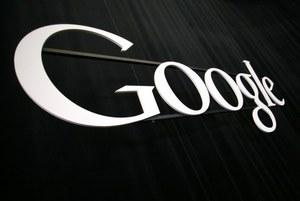 Google przygotowuje aplikację do legalnego śledzenia użytkowników