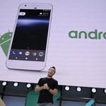 Google przyznaje, że Android nie był tak bezpieczny jak iOS