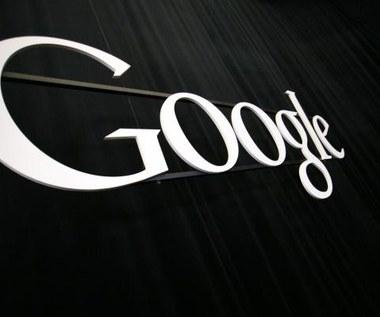 Google rozważało wydanie własnej waluty