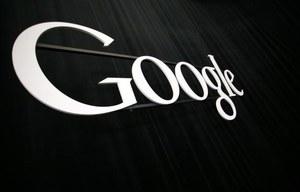 Google skasuje konto zmarłego lub nieaktywnego użytkownika