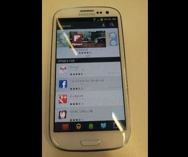 Google szykuje nową wersję sklepu Google Play?