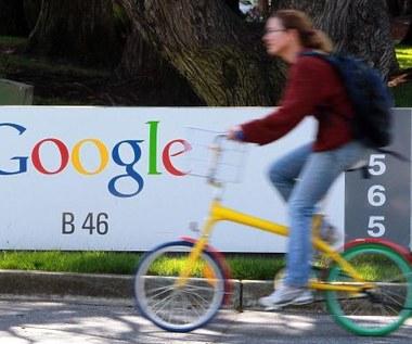 Google więcej warte od Microsoftu!