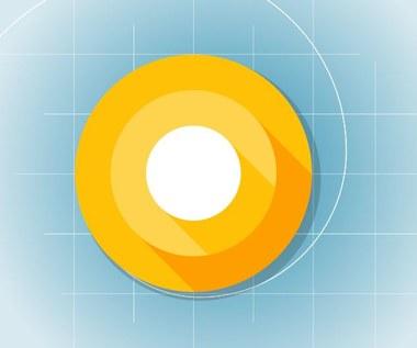 Google zapowiada testy Androida O i prezentuje Androida Go