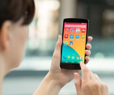 Google zostanie operatorem telefonii komórkowej?