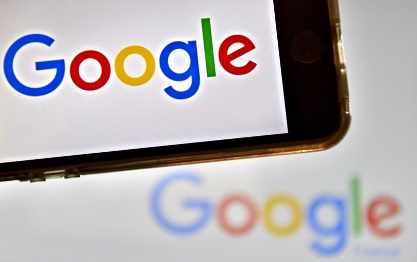 Google /AFP