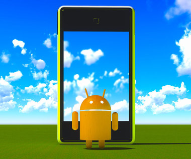 Gooligan - kolejne złośliwe oprogramowanie atakuje Androida