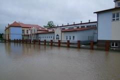 Gorąca Linia: Dramatyczna sytuacja w gminie Borzęcin